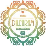Casa Dill'Aram - Bem Estar Holístico